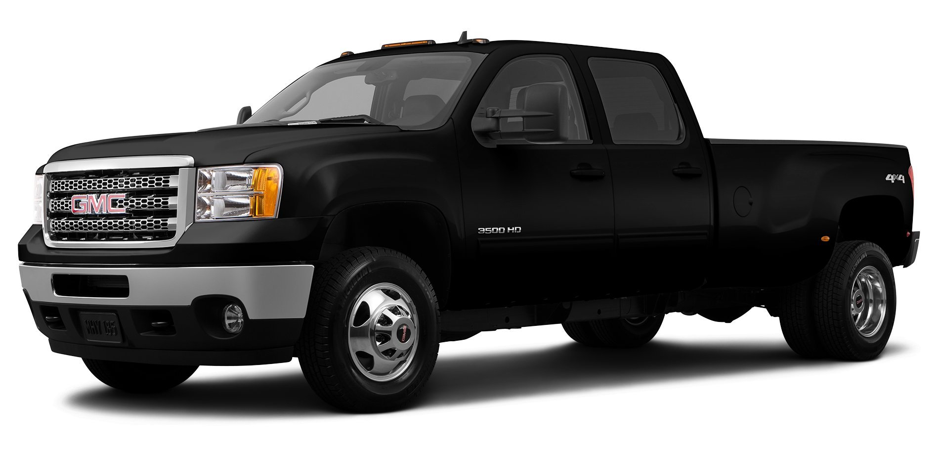 2013 gmc sierra 3500 hd reviews images and. Black Bedroom Furniture Sets. Home Design Ideas