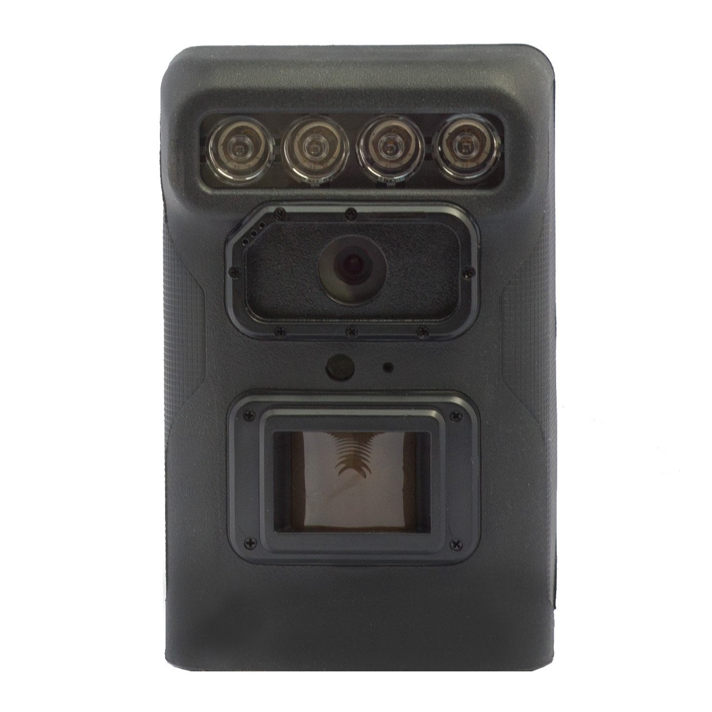 Moultrie Browning Trail Cameras Defender 850 20MP Bluetooth IR Game Camera + 16GB SD Card by Moultrie (Image #4)