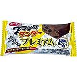 有楽製菓 ブラックサンダー 大人のプレミアム 1箱(20袋)