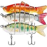 #1 Hook Macks Lure 63350 Smile Blade Spindrift Walleye Spinner