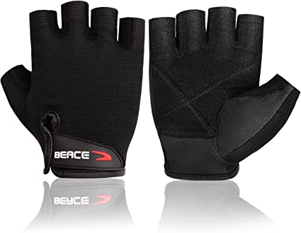 Fitness Gloves Training Gloves Sports Gloves Fitness Gym Bike