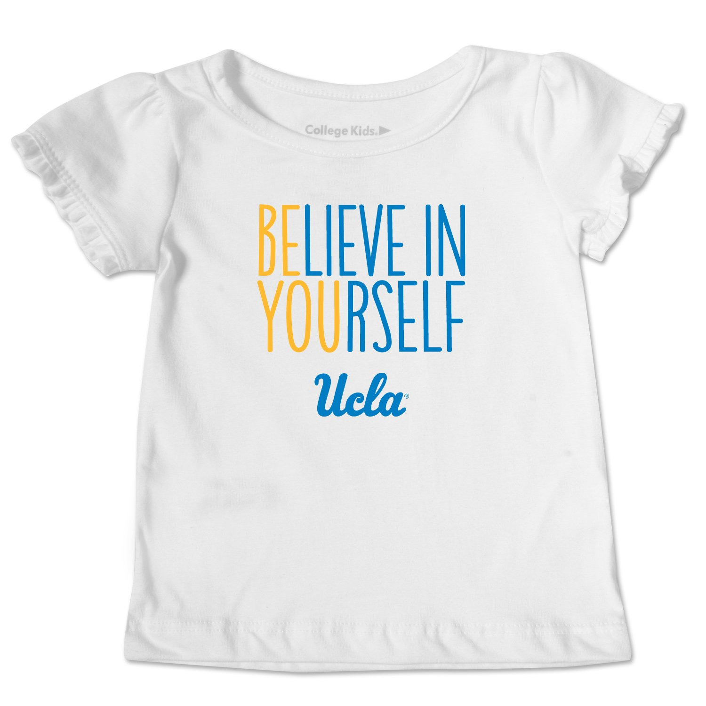 02c83caf5f31 Amazon.com  UCLA  Kid s Apparel