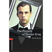 Oxford Bookworms Library: Level 3:: The Picture of Dorian Gray: 1000 Headwords (Oxford Bookworms ELT)
