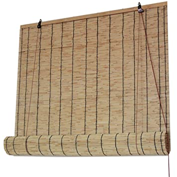Tende Di Bambu Per Esterno.Tende Di Bambu Reed Shutter Curtains Bamboo Tenda Shading