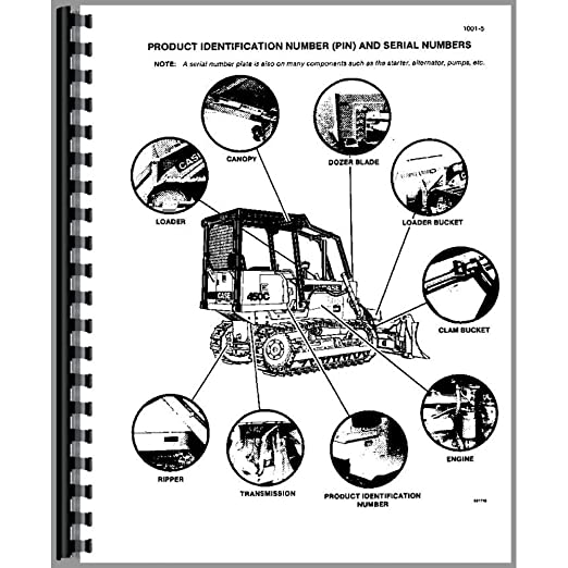 700r4 wiring wiring diagram database 700R4 Trans Wiring Diagram 700r4 identification numbers nemetas aufgegabelt info 700r4 transmission 700r4 wiring