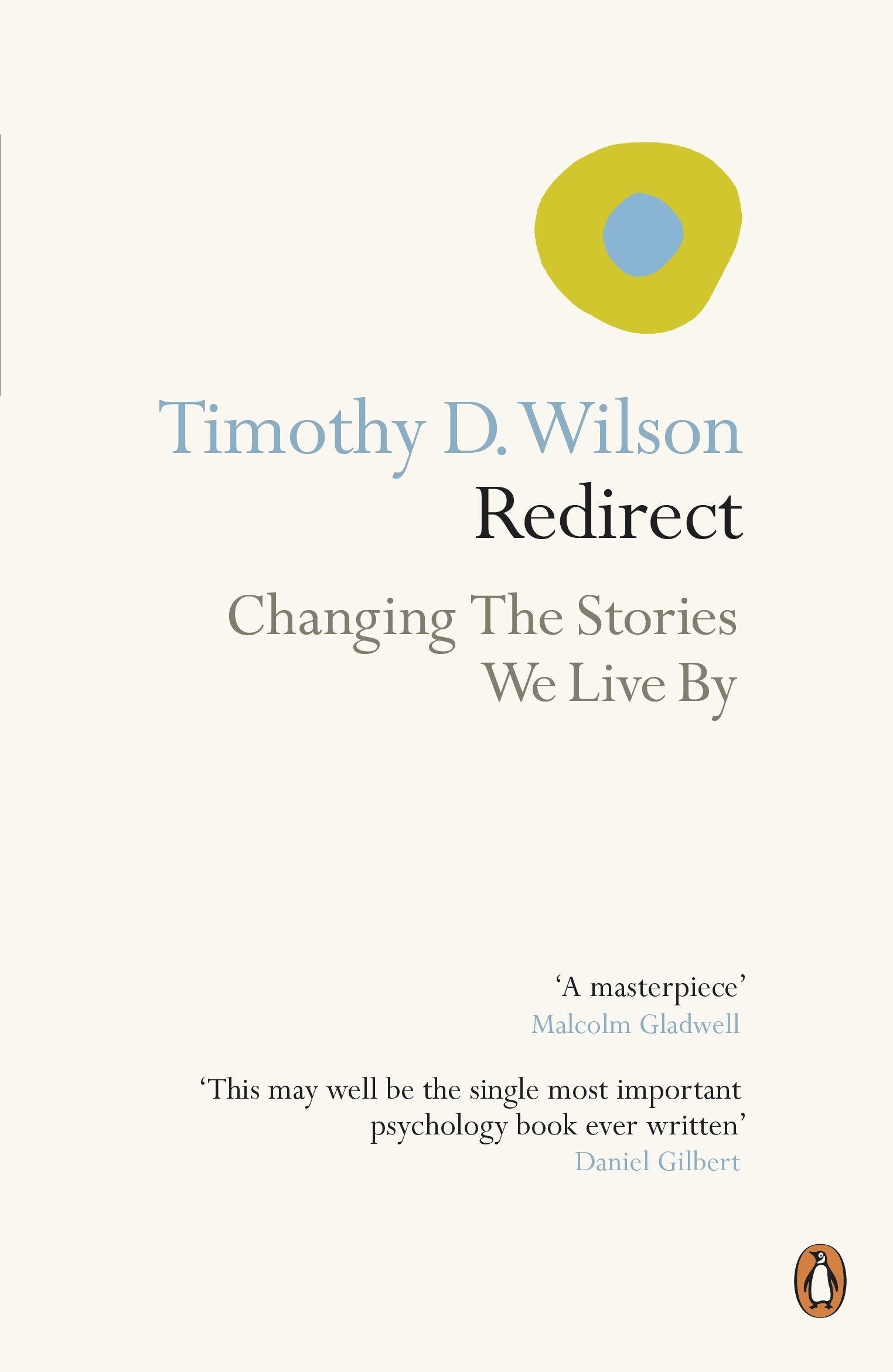 Redirect: Changing the Stories We Live By: Amazon.es ...