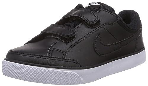 scarpe tecniche nike