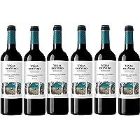 Viñas Del Vero Tinto Cabernet-Merlot - Vino D.O.