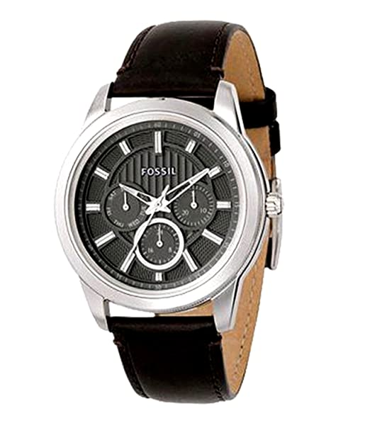 Fossil FS4535 Hombres Relojes