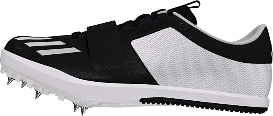 Amazon.com   adidas Men Shoes Spikes
