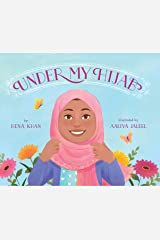 Under My Hijab Hardcover