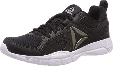 Reebok 3D Fusion TR, Chaussures de Fitness Homme: