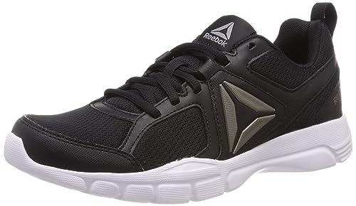 f2d30b24f3a Reebok Men s 3D Fusion Tr Fitness Shoes  Amazon.co.uk  Shoes   Bags