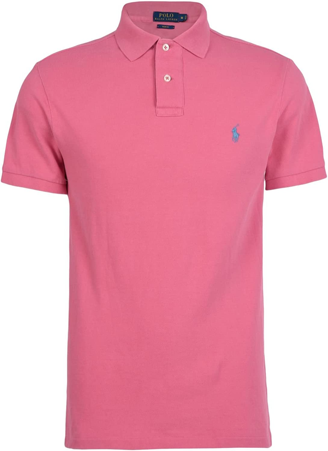 Polo Ralph Lauren Short Sleeve-Knit, camiseta polo hombre Custom ...