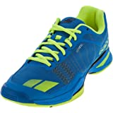 Babolat Jet Team Mens Tennis Shoes