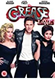 Grease Live [DVD] [2016]