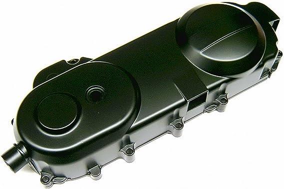Variomatik Deckel 12 Zoll 43 cm für ATU Baotian Benzhou Ering Flex Tech Jonway