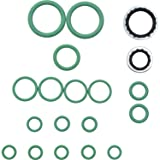 Universal Air Conditioner RS 2559 A/A/C System Seal Kit