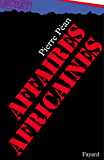 Affaires africaines (Documents)