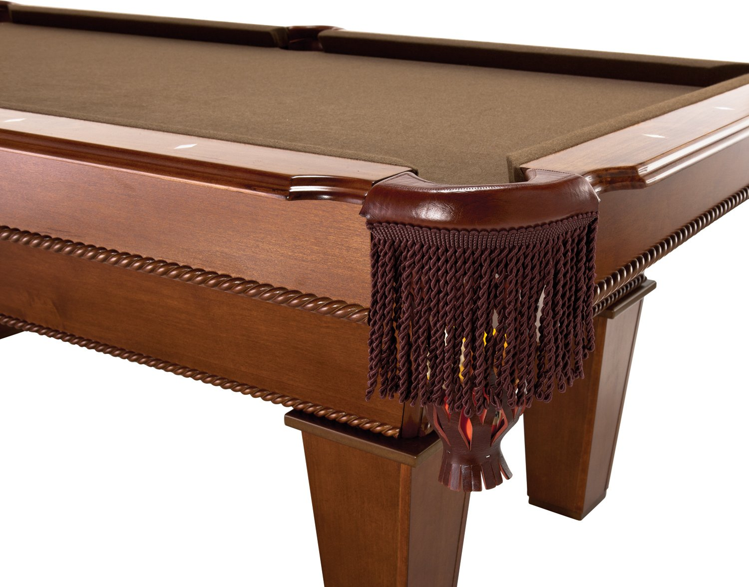 Good Amazon.com : Fat Cat Frisco II 7.5 Foot Billiard/Pool Game Table : Pool  Tables : Sports U0026 Outdoors