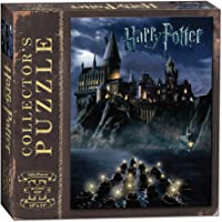 USAopoly Puzzle: World of Harry Potter