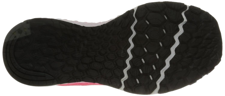 New Balance Laufschuhe Damen W1080v6 Laufschuhe Balance Grau d36d68