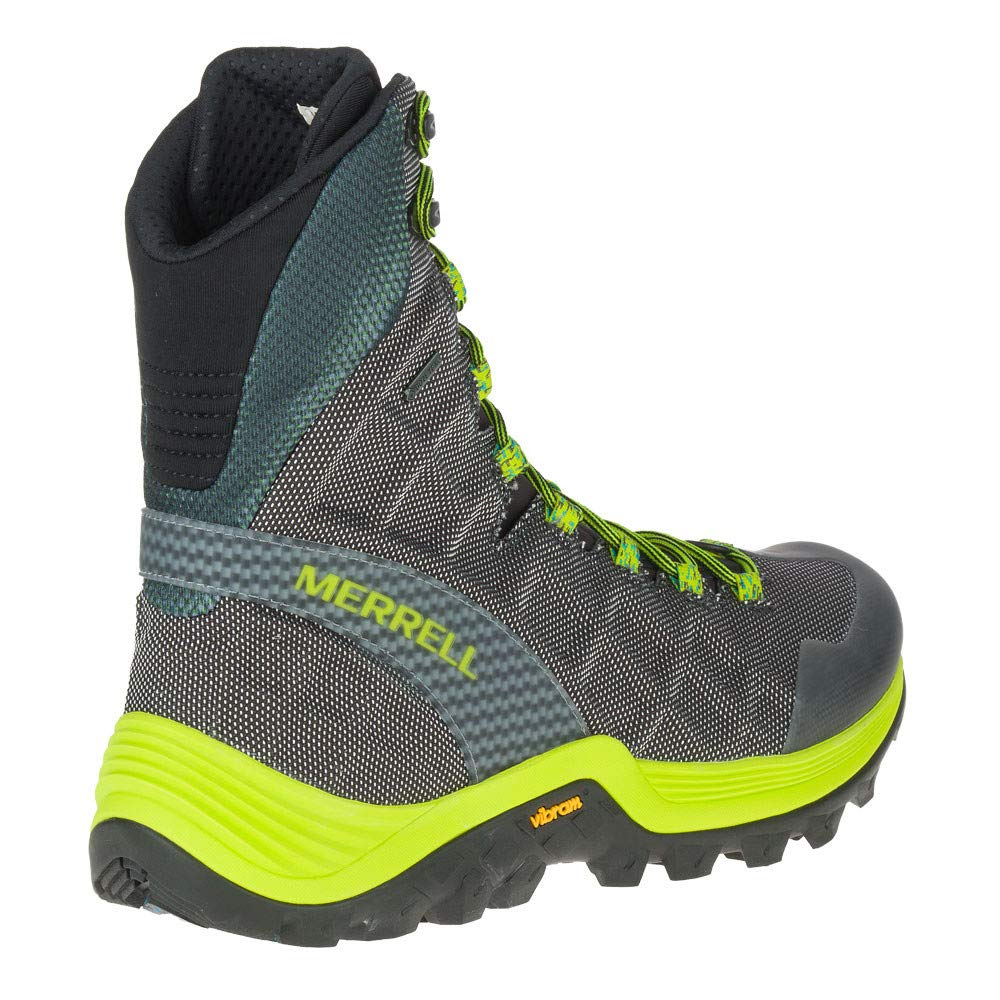 a27aa9cc437 Merrell Thermo Rogue 8