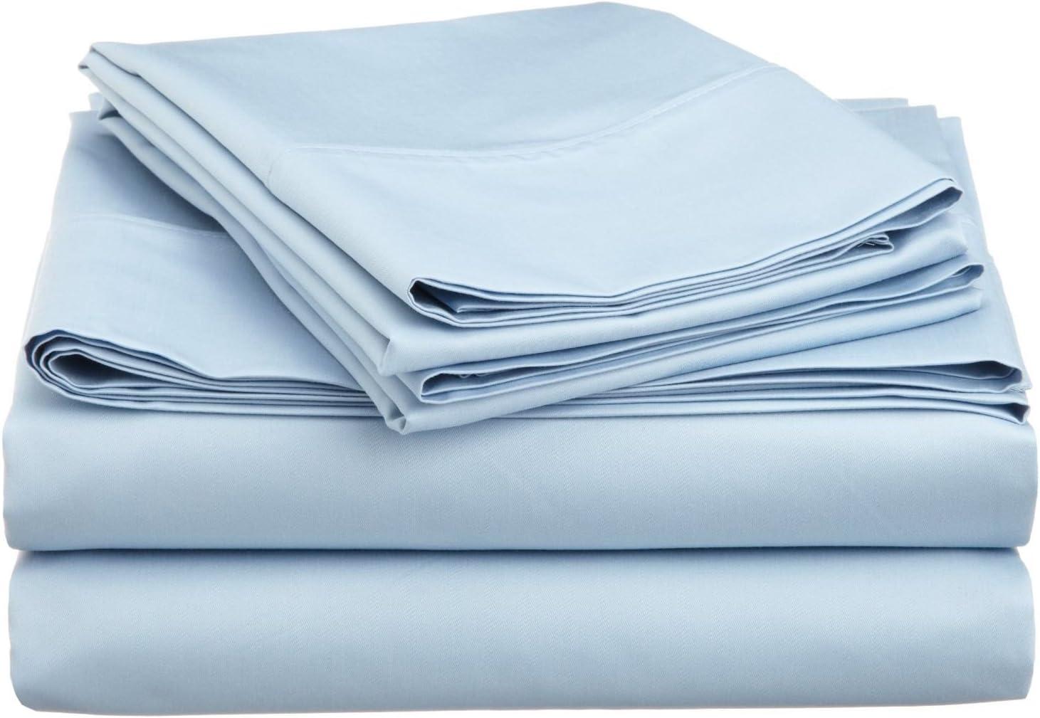 Tula Linen Max 90% OFF Sleeper Sofa Bed Sheet shipfree 62