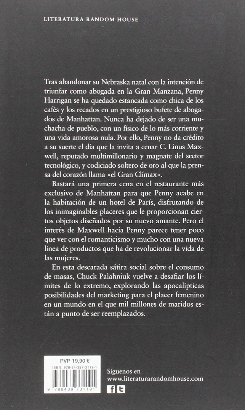 Eres hermosa Literatura Random House Idioma Inglés: Amazon.es ...