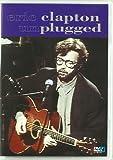 Eric Clapton : Unplugged