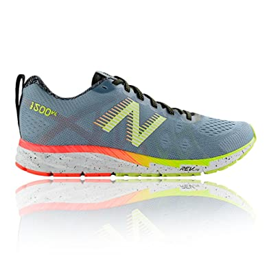new balance london marathon 1500