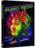 Puro Vicio [DVD]