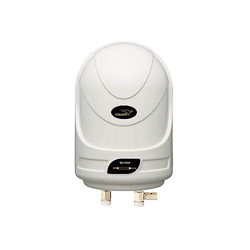 Bathroom Water Heaters Buy Bathroom Water Heaters Online At Best