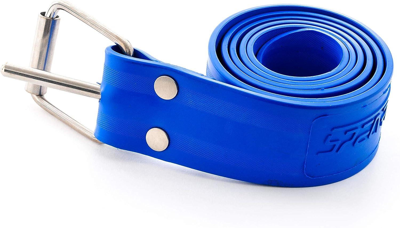 SpearPro Marseilles Weight Belt