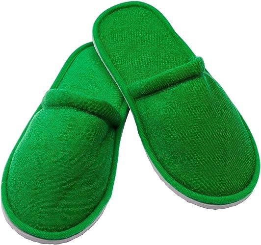 ikea zapatillas de estar por casa