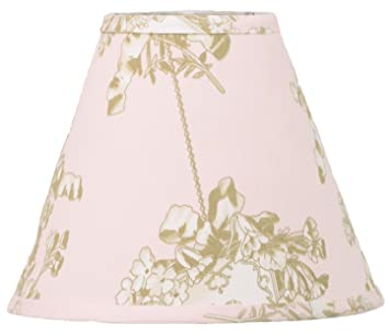 Amazon cotton tale designs lamp shade lollipops and roses cotton tale designs lamp shade lollipops and roses discontinued by manufacturer aloadofball Gallery