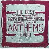 Best Anthems Ever Part 3