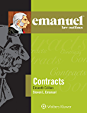 Contracts (Emanuel Law Outlines)