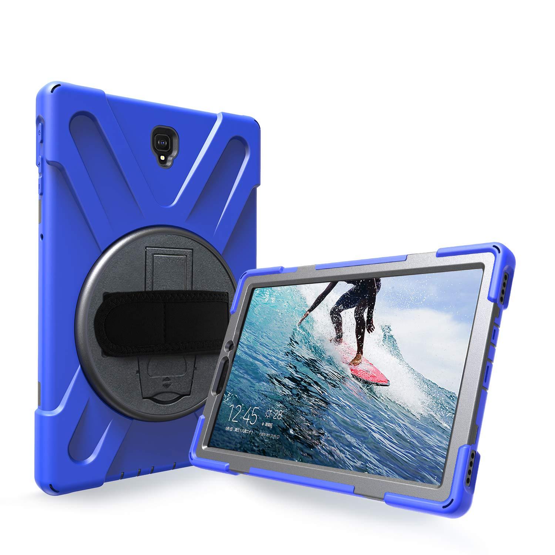 Funda Samsung Galaxy Tab S4 10.5 AZZSY [7KYKX6YH]