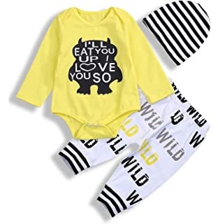 958f2637b Amazon.com  Baby Boys Mama s Boy Short Sleeve T-Shirt Tops Geometric ...