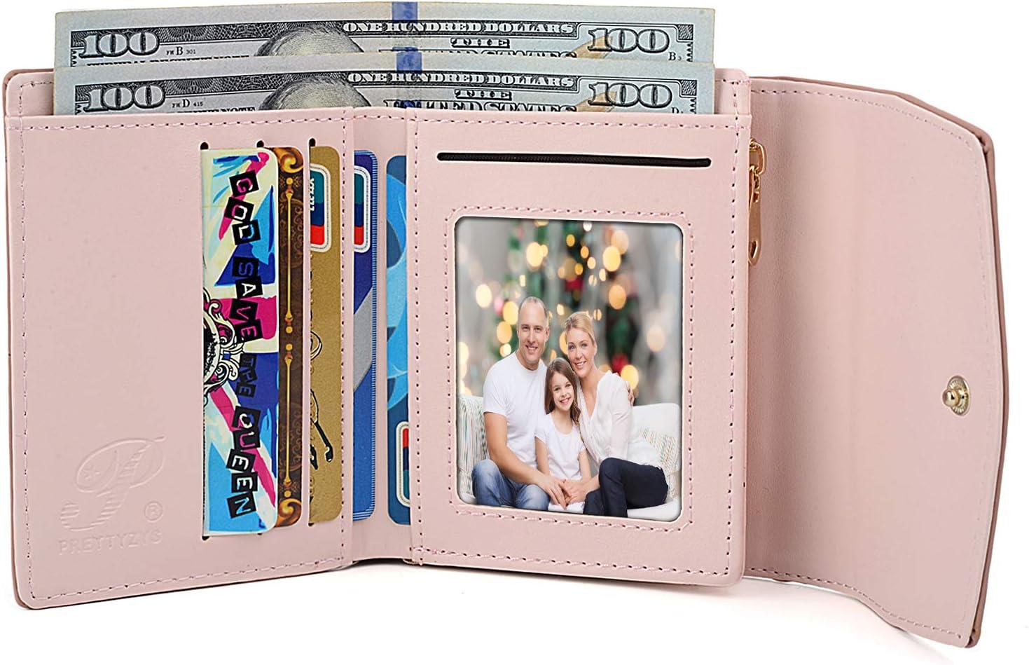 documentos de viaje USA001 Fundas para pasaporte de 5Five rosa sobres suministros