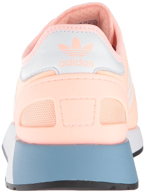 Adidas W Scarpe 5923 N Originals Ginnastica Da Donna 48x4PvwT