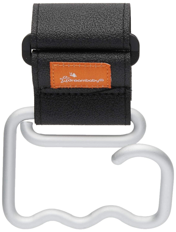 Dreambaby L2251 Stroller buddy Ezy-Fit Giant Stroller Hook