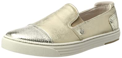 Womens 1246-402-480 Loafers Mustang cXa14W