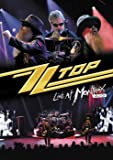 ZZ Top - Live at Montreux 2013