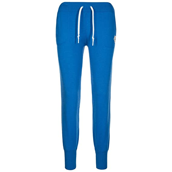 4969f6753fe3 Image Unavailable. Image not available for. Colour  Converse Women s Core  Signature Pant Trousers ...