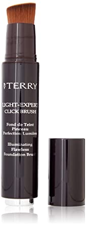 BY TERRY Light-Expert Click Brush – 5 – Peach Beige