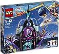 """LEGO UK 41239 """"Eclipse Dark Palace"""" Construction Toy"""
