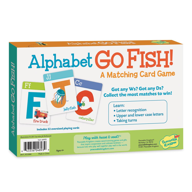 Vitamins Alphabet - the most good reviews 58