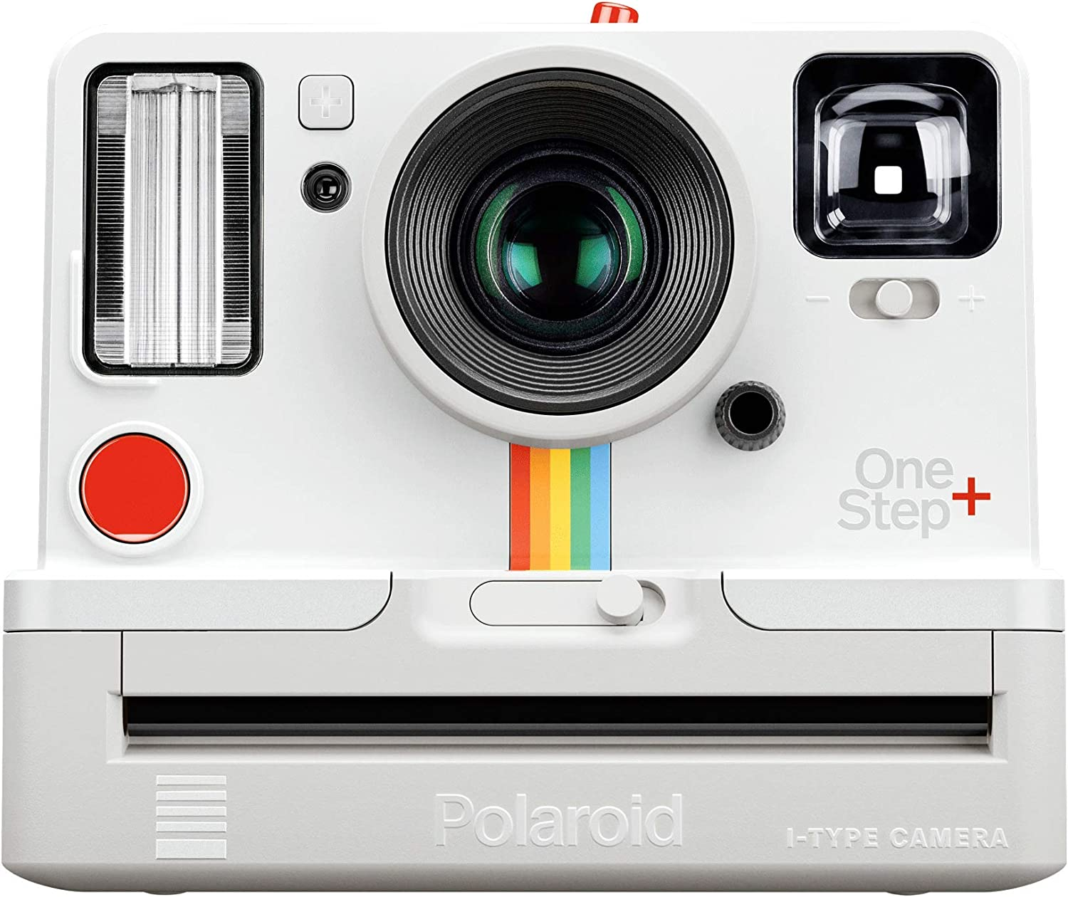 Amazon Com Polaroid Onestep White 9015 Bluetooth Connected Instant Film Camera Camera Photo Popular film photo polaroid of good quality and at affordable prices you can buy on aliexpress. polaroid onestep white 9015 bluetooth connected instant film camera